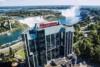 画像: 『ANAビジネスクラス利用(東京~ニューヨーク間)憧れのプリンスエドワード島とナイアガラの滝9日間』<プレミアムステージ>|クラブツーリズム