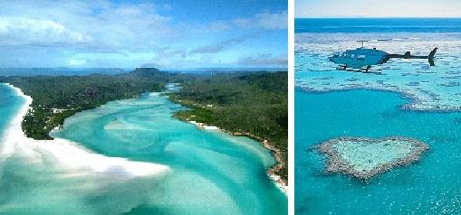 画像: <プレミアムステージ>『ANAビジネスクラス(国際線区間)美しき7つの絶景をめぐるオーストラリア紀行8日間』|クラブツーリズム