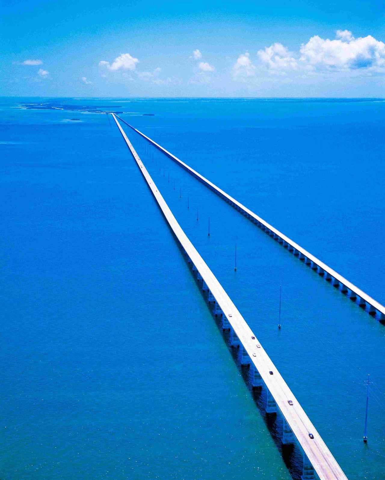 画像: 『~キーウエストにも宿泊~憧れの太陽と海の楽園へ はじめてのフロリダ周遊 7日間』|クラブツーリズム