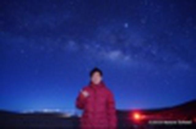 画像: 『添乗員同行/こだわりのホノルルとハワイ島6日間(エコノミークラス)』羽田~コナ/羽田~ホノルル間直行便利用|クラブツーリズム