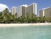 画像: 『添乗員同行/ハワイ島とホノルルで連泊/ゆとりのハワイ2島紀行8日間(羽田~ハワイ間エクストラコンフォート利用)』<プレミアムステージゆったり旅>|クラブツーリズム
