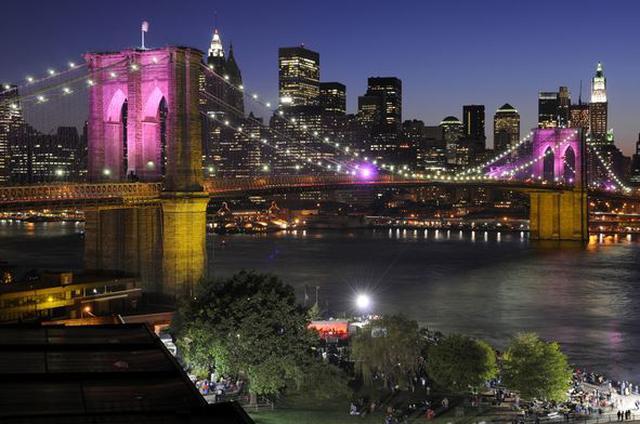 画像: 『【年末年始出発限定】煌めくニューヨーク・マンハッタンDE過ごす年末年始!カウントダウン7日間』|クラブツーリズム