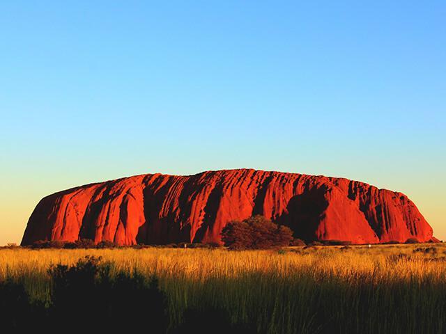 画像: シドニー|オーストラリア旅行・ツアー・観光│クラブツーリズム