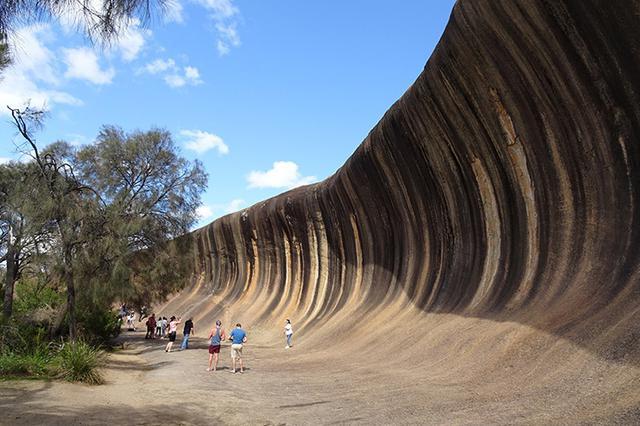 画像: パース・西オーストラリア|オーストラリア旅行・ツアー・観光│クラブツーリズム
