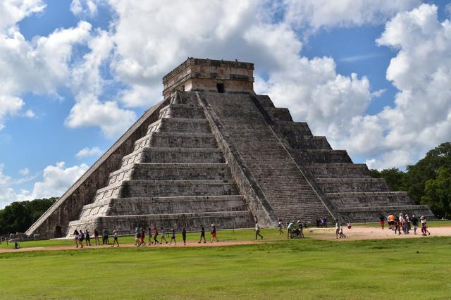 新型 コロナ メキシコ