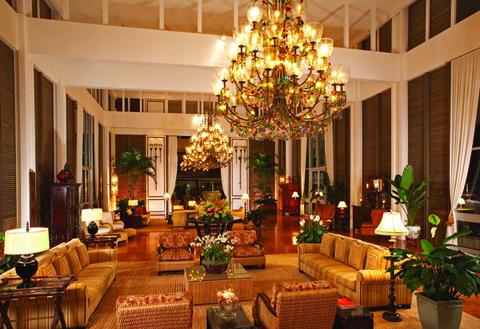 画像: ザ・カハラ・ホテル&リゾート/イメージ
