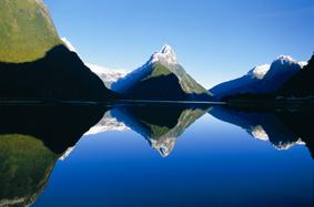 画像: ★ニュージーランド旅行募集説明会★|クラブツーリズム