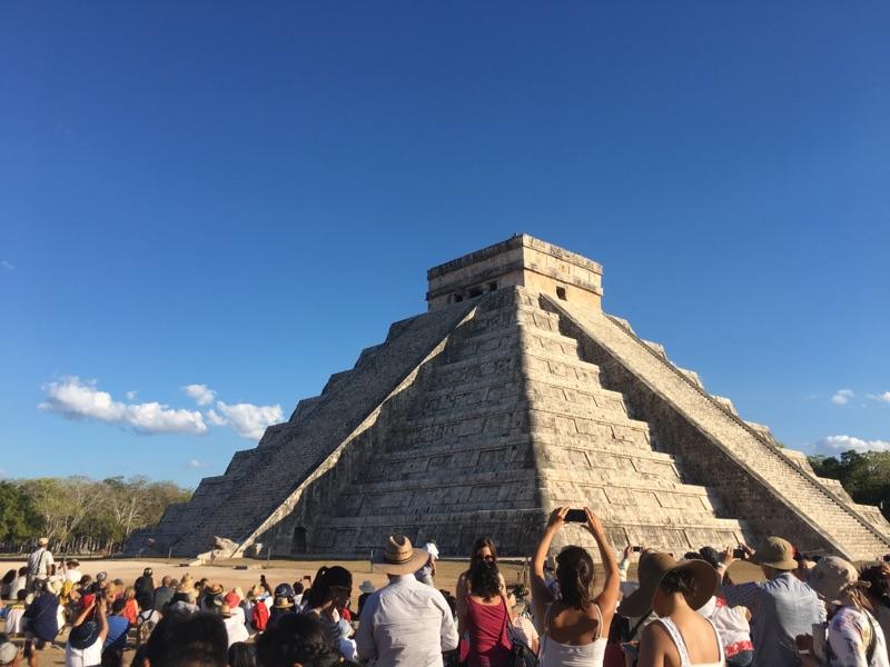 画像: 観光地情報|メキシコ旅行・ツアー・観光|クラブツーリズム
