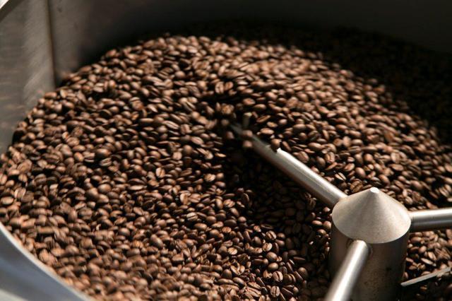 画像: 世界三大コーヒーの味をぜひご自宅でも楽しめます(イメージ)