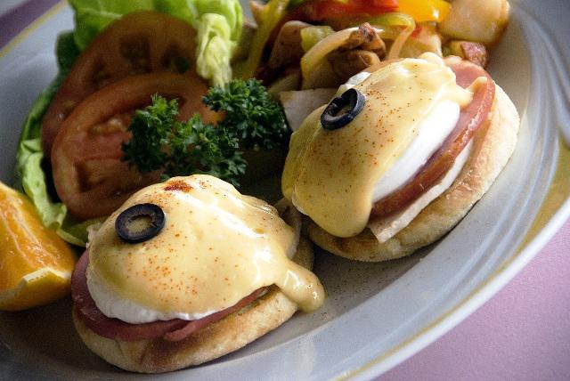 画像: 【ハワイ】ハワイに行ったら食べたい!添乗員おすすめの食事 - クラブログ ~スタッフブログ~|クラブツーリズム