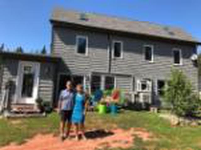 画像: <オンラインツアー>『カナダ・プリンスエドワード島のご家庭訪問でオンラインプチ留学体験ツアー90分』|クラブツーリズム