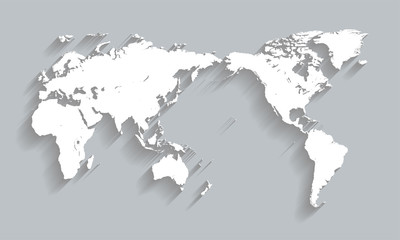 """画像1: 世界の魅力的な鉄道<第1回> 『""""大陸縦断鉄道""""ザ・ガン号/オーストラリア』 【好奇心で旅する海外】<鉄旅チャンネル>"""
