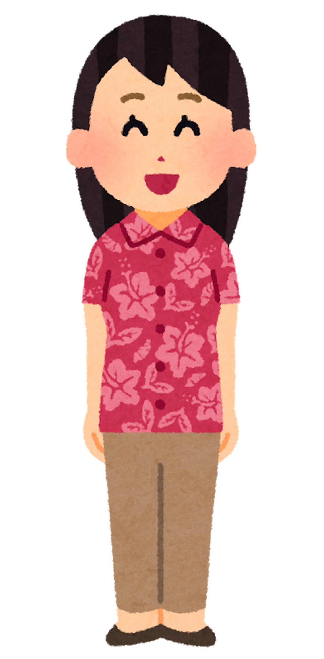 画像4: 夜を美しくする〇〇シリーズ<第3回> 『ネイティブハワイアンの聖地/ハワイ島』 【好奇心で旅する海外】<夜空の物語>
