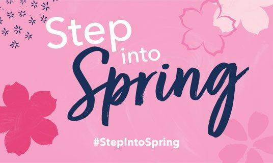 画像: National Cherry Blossom Festival - March 20th to April 11th, 2021