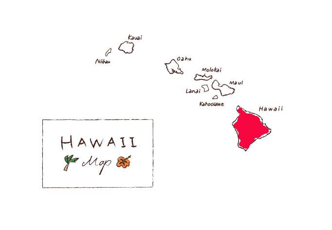 画像: ハワイ統一を予言!カメハメハ誕生