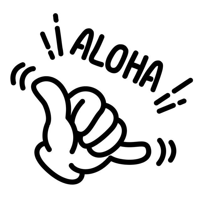 画像13: 楽園ハワイの横顔・歴史旅<第1回> 『南の楽園ハワイの戦国武将!?カメハメハ大王とハワイ王国・前編』 【好奇心で旅する海外】<歴史の時間>