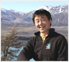 画像4: 【ニュージーランド】星空ガイドがご案内!ニュージーランド星空講座を開催しました