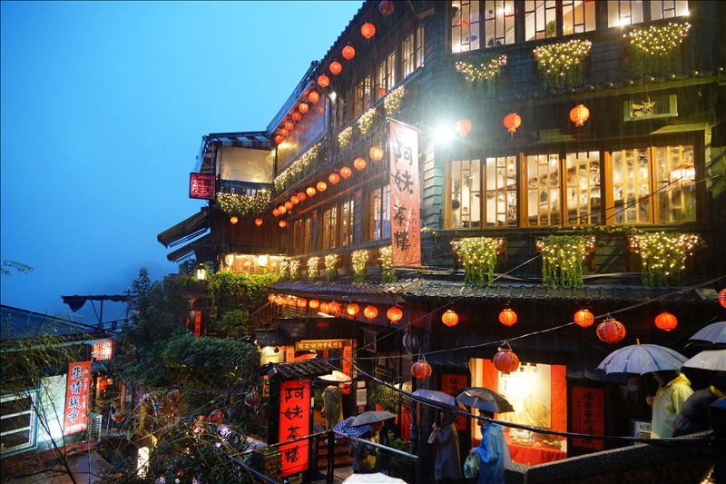 画像: 【関東発】はじめての海外旅行|クラブツーリズム