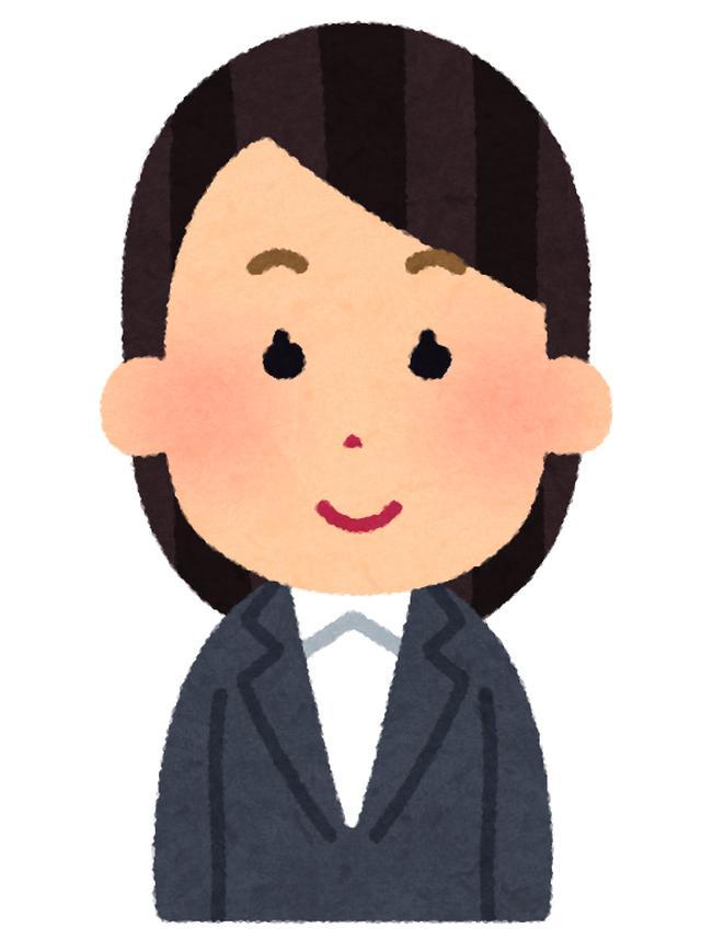 画像3: 弊社スタッフ