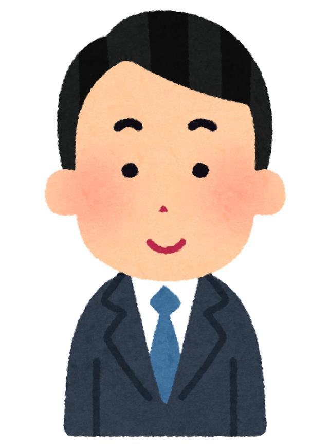 画像: 現地手配会社JTAご担当者様