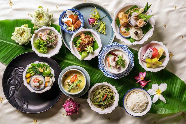 画像: 【タイ】タイに行ったら食べタイ!スタッフおすすめの食事 - クラブログ ~スタッフブログ~|クラブツーリズム