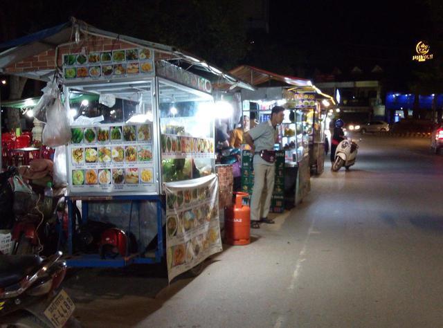 画像5: 【コロナ後現地状況・カンボジア】<10月8日更新>