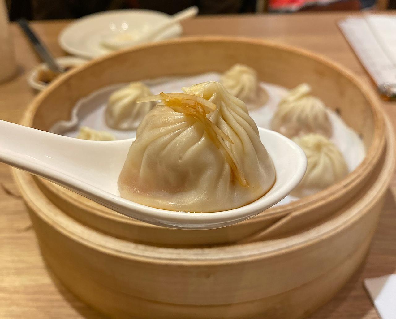 画像: 【台湾】台湾に行ったらぜひ食べたいローカルグルメ - クラブログ ~スタッフブログ~|クラブツーリズム