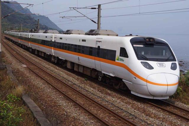 画像: 【台湾】日本ともゆかりの深い台湾鉄道をご紹介!鉄道関連の新スポットもオープン! - クラブログ ~スタッフブログ~|クラブツーリズム