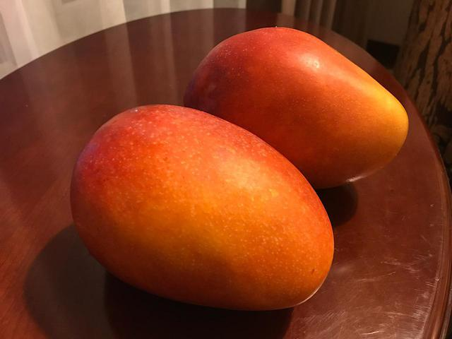 画像: 【台湾】夏の台湾でマンゴー狩りと台湾フルーツをご紹介! - クラブログ ~スタッフブログ~|クラブツーリズム