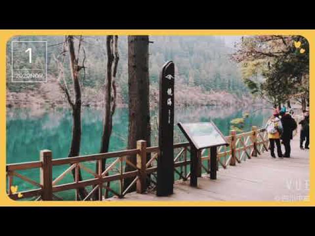 画像: 1101現地レポート:中国 youtu.be