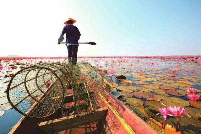 画像: 写真提供:タイ国政府観光庁(イメージ)