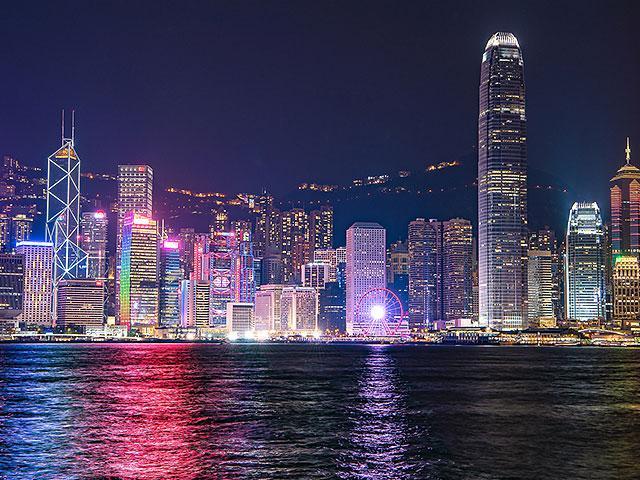 画像: 香港・マカオ旅行・ツアー・観光|観光地・観光スポットのご案内│クラブツーリズム