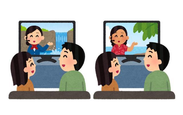画像1: 【アジア】6月12日(土)『東南アジアオンライン旅行説明会』を開催しました!