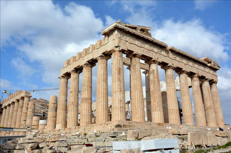 画像: ヨーロッパ・地中海クルーズ旅行・ツアー|クラブツーリズム