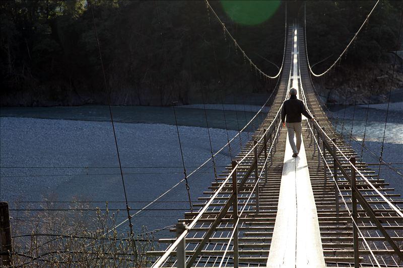 画像: ★出発決定★『【飛鳥Ⅱ】大井川鐵道SLに乗車!紅葉名所・寸又峡2日間』2018年11月16日発|クラブツーリズム