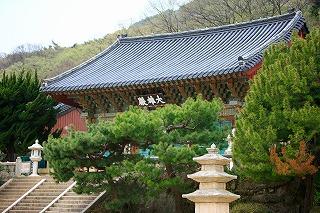 画像: 『【ダイヤモンド・プリンセス横浜発着/内側】麗しの春の韓国と東北 9日間』|クラブツーリズム