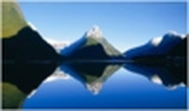 画像: <ゆったり旅70>『【クイーン・エリザベス/内側客室】絶景のニュージーランドとタスマニアクルーズ17日間』|クラブツーリズム
