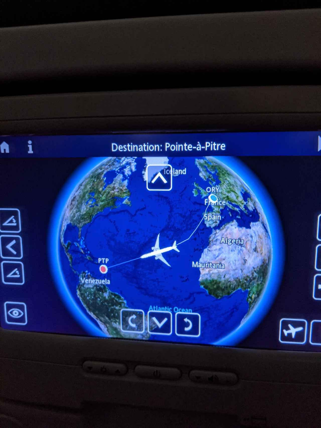 画像1: 【クルーズの旅/添乗日記】南カリブ海の秘境!小アンティル諸島の国々に行ってきました!
