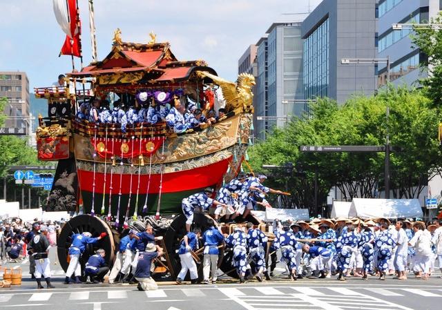 画像: 写真提供:京都市観光協会