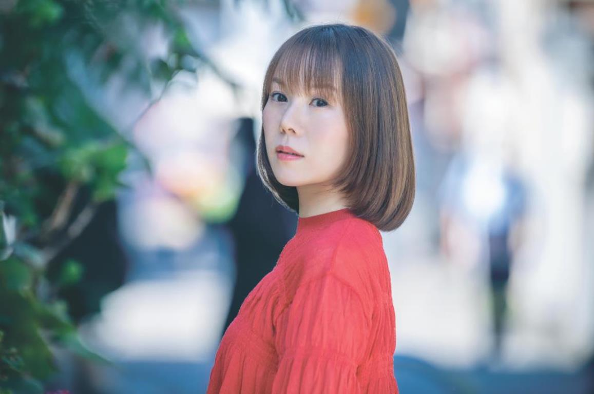 画像: 『【飛鳥II】 <日本周遊Dコース>横浜発着 夏の北海道クルーズ 7日間』2021年7月4日(日)出発|クラブツーリズム