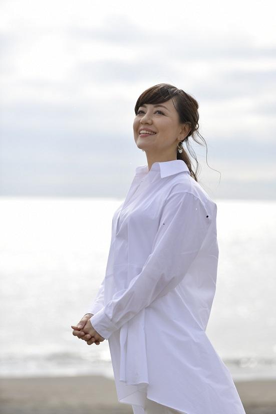 画像: 『【飛鳥II】夏の室蘭・釧路・八戸巡りクルーズ 7日間』2021年8月22日(日)出発|クラブツーリズム