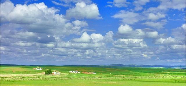 画像: <オンラインツアー>『大草原・ゲル・馬頭琴 遥かなるモンゴルの風景』 ★開催決定 7/03(土) 13:00~14:00|クラブツーリズム