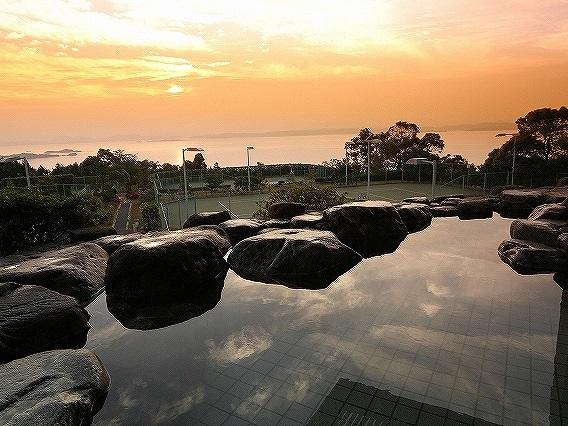 画像: 『風光明媚なしまなみ海道をゆく 穏やかな瀬戸内海の小豆島で過ごす年末年始3日間』<四季の華>年末年始出発 クラブツーリズム