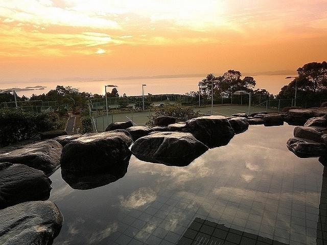画像: 『風光明媚なしまなみ海道をゆく 穏やかな瀬戸内海の小豆島で過ごす年末年始3日間』<四季の華>年末年始出発|クラブツーリズム