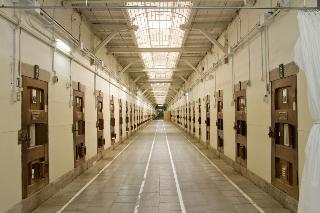 画像: 『WEB限定掲載/クラブツーリズム貸切 「旧奈良監獄」内部見学と全32室「セトレならまち」2日間』<四季の華・独楽の旅人1名1室利用/バス1人2席> クラブツーリズム