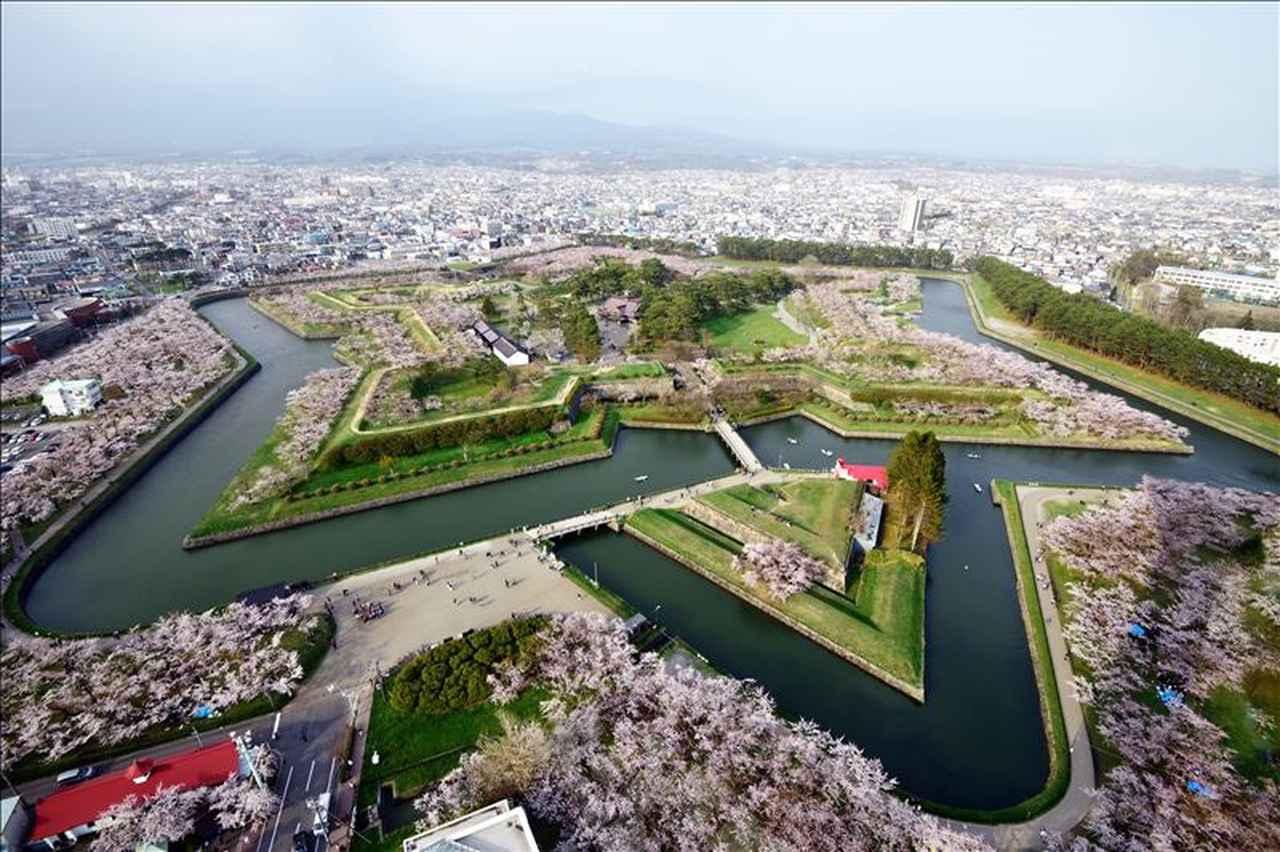 画像: (お客様の作品)神奈川県在住:PN相模原のカメラマン