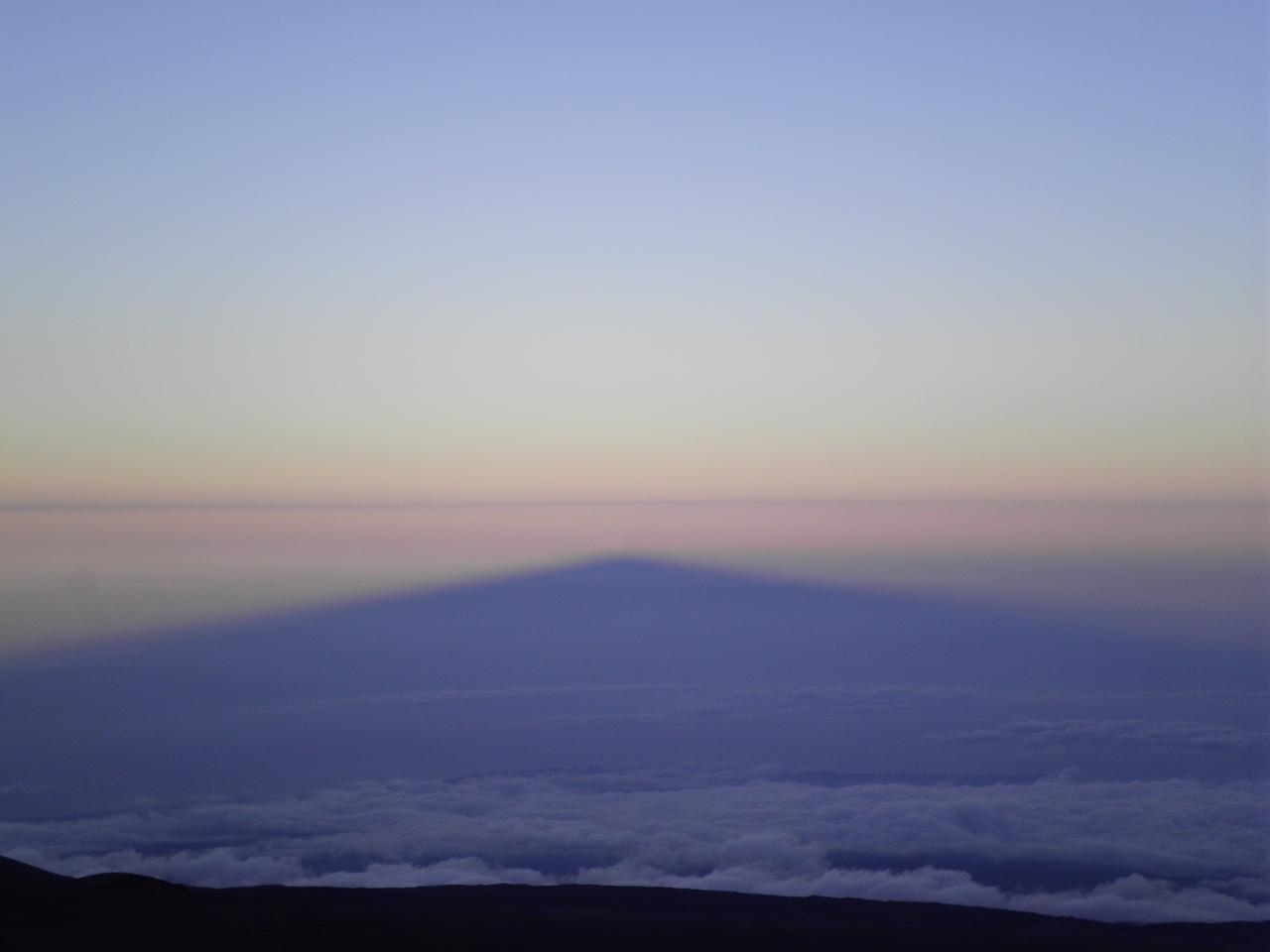 画像1: 【世界をあるく】ツアーのご紹介~ハワイ島大自然満喫ハイキング長谷川ネイチャーガイドとじっくり歩く6日間~