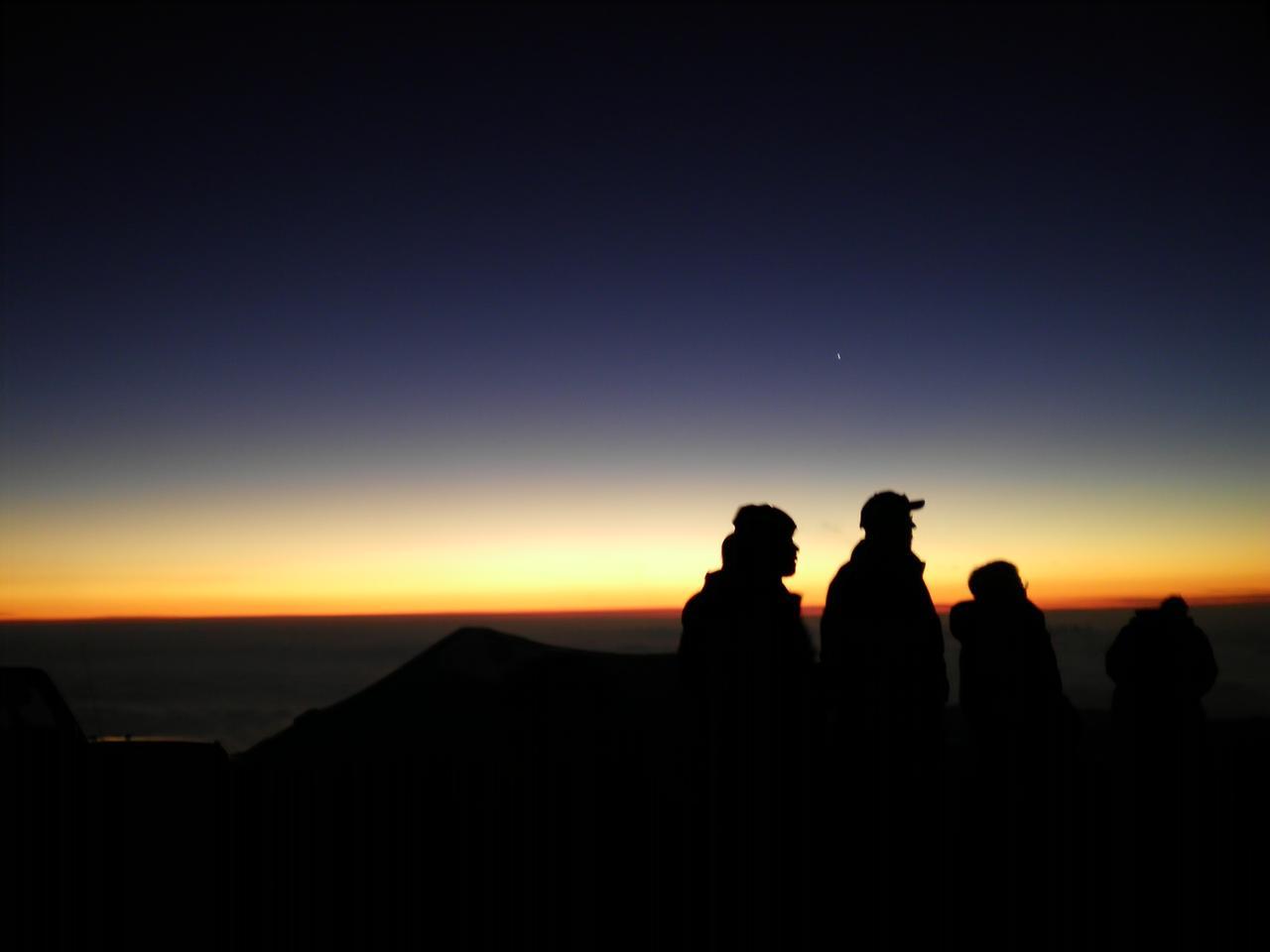 画像2: 【世界をあるく】ツアーのご紹介~ハワイ島大自然満喫ハイキング長谷川ネイチャーガイドとじっくり歩く6日間~