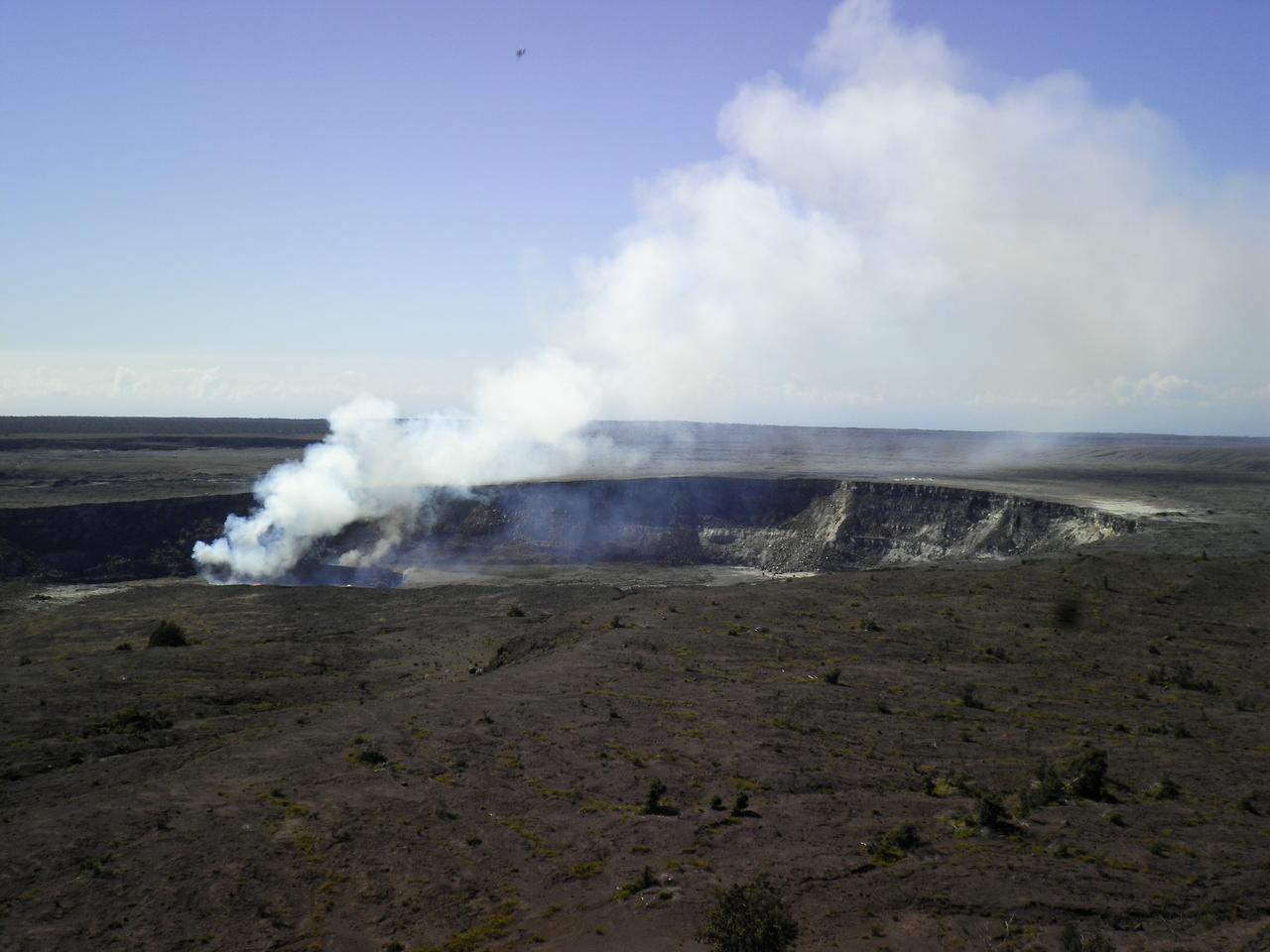 画像3: 【世界をあるく】ツアーのご紹介~ハワイ島大自然満喫ハイキング長谷川ネイチャーガイドとじっくり歩く6日間~
