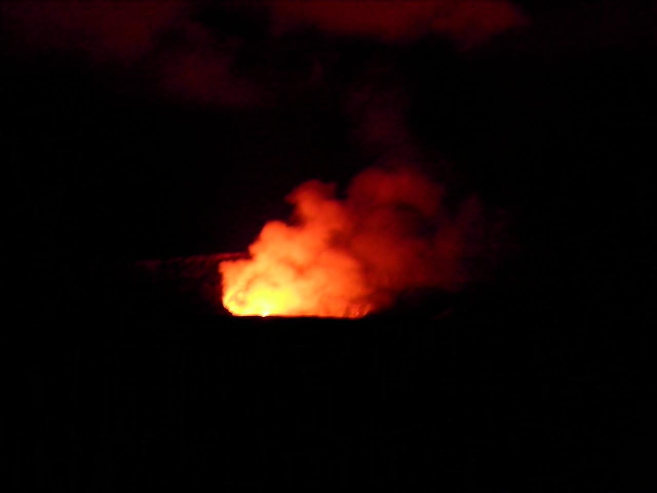 画像4: 【世界をあるく】ツアーのご紹介~ハワイ島大自然満喫ハイキング長谷川ネイチャーガイドとじっくり歩く6日間~